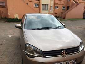 2014 Polo Vivo for urgent Sell
