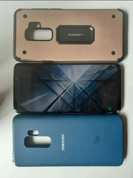 Samsung s9 plus 64gb