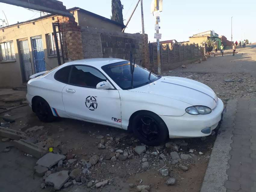 For sale  car 0