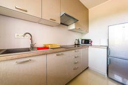 Noclegi Kwatery Mieszkanie dla pracowników Radomsko