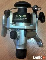 Kołowrotek 4BB (Rainbow RX20) z Szpula Plastikowa.