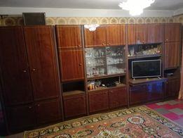 Продам мебельную стенку