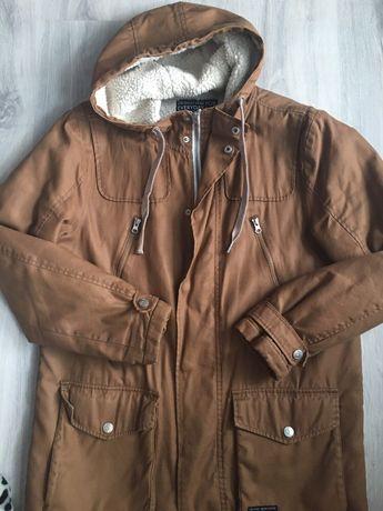 Куртка Змиев - изображение 6