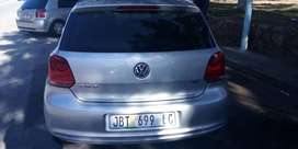 2014 vw polo for sale