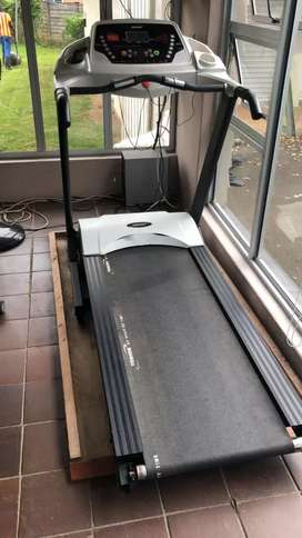 We buy treadmills working or not broken dead rusted unwanted