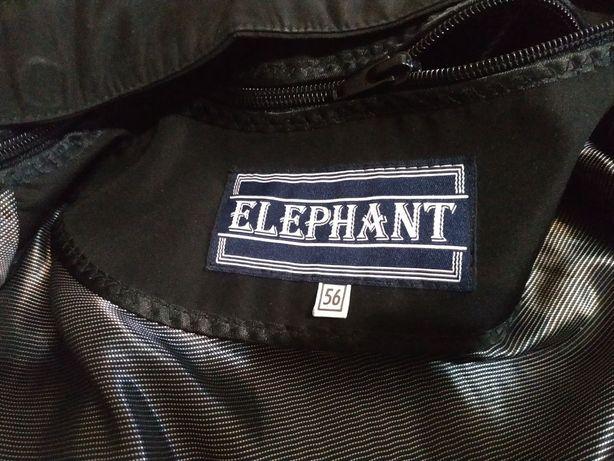 Куртка, пальто мужское размер 56 Днепр - изображение 5