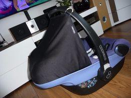 Fotelik - nosidelko Maxi Cosi Pebble 0-13 kg