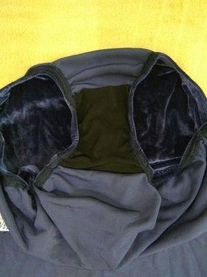 Продам новый, фирменный Janz, купальник-костюм для гимнастики ,акробат Николаев - изображение 7