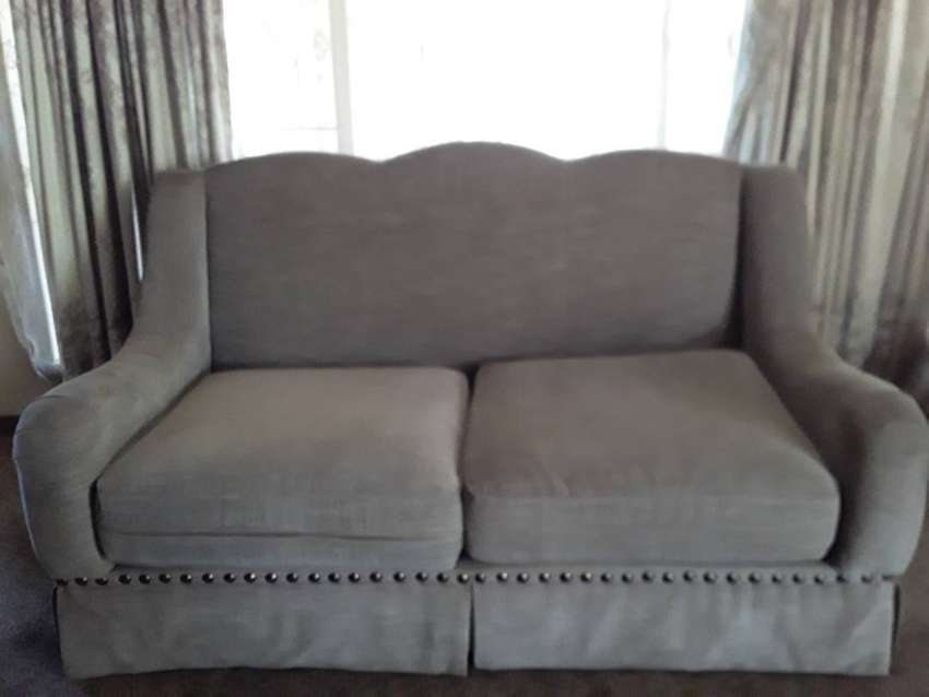 Couches for sale 0