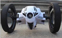 ХИТ 2018 года!! Радиоуправляемая машина Bounce CAR DRON