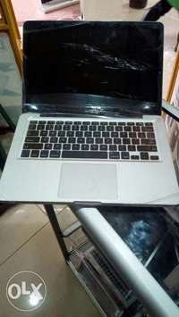 Buy this macbook at our shop 0