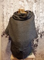 Sweter nie Zara, H&M - S/M