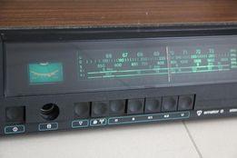 Radio Amator 2 stereo UNITRA DIORA dla kolekcjonera