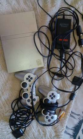 Faulty sony playstation