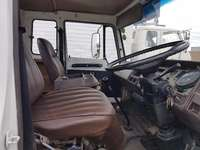 Image of Isuzu 8 Ton Dropside