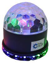 Диско Шар Free Color Ball 31 - световой прибор