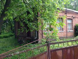 Половина будинку з окремим входом в м. Лубни