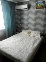 Квартира Бердянск посуточно (автовокзал\центр).
