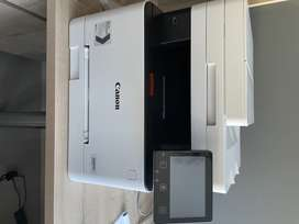 Small office printer for sale