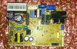 Плата (модуль) управления для кондиционера Samsung DB93-10859A