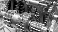 Image of VW Sharan Gearboxes for sale