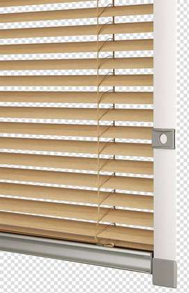 BLINDS available b4 Lockdown.  R70 New !!!