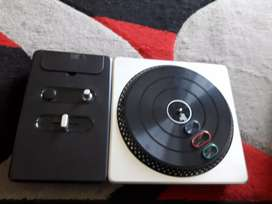 DJ Player for xbox 360