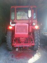 Продам трактор Т-16 МГ