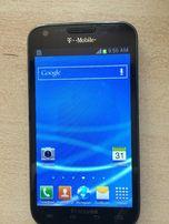 Samsung s2 (T989)