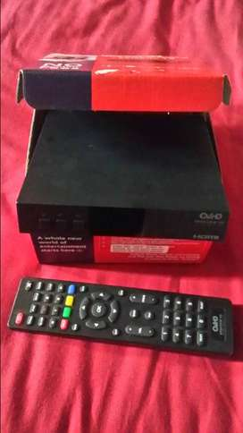 Ovhd decoder for sale