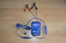 prostownik ładowarka akumulatorowa 13,6 V 600mA