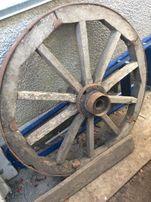 Пятое Колесо от телеги + мангал на 15шампуров