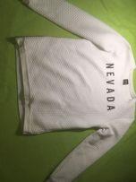 Bluza damska marki sinsay rozmiar M