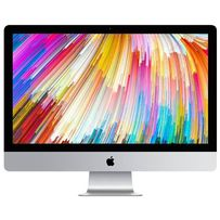 """Моноблок Apple iMac 21.5"""" with Retina 4K 2017 (MNE02) ОБМІН-КРЕДИТ-0%"""