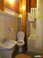 Wynajmę duży pokój na Smulsku-Retkinia w Łodzi z kuchnią i łazienką