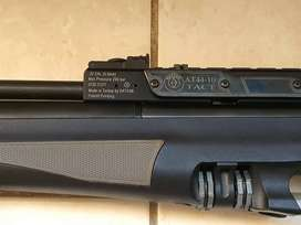 Hatsan Pcp Air Rifle