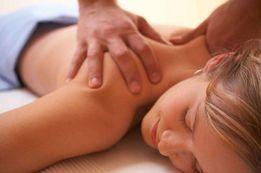 Реабилитация , массаж.