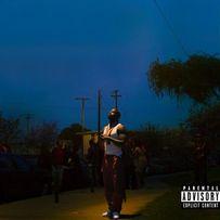 JAY ROCK - Redemption LP winyl folia Future J Cole Kendrick Lamar