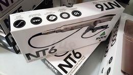 Rode NT6 - Mikrofon pojemnościowy__NOWY