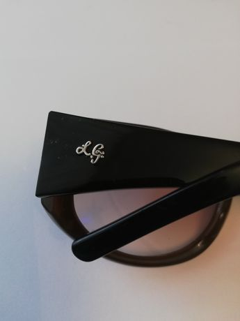 Firmowe przeciwsłoneczne okulary Warszawa - image 3