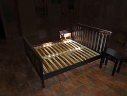 Современный спальный гарнитур Малайзия