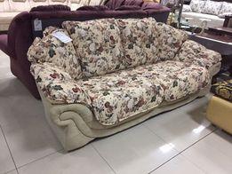 Ремонт мебели ,пошив авточехлов