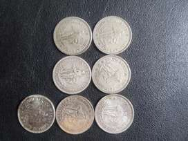 1 Shillings for sale