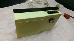 Радио Альтаир 202