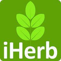 делаю заказы с американского сайта iHerb