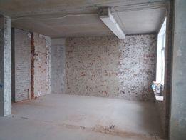 Демонтаж-ные работы стен, перегородок, стяжки, штукатурки,резка бетона