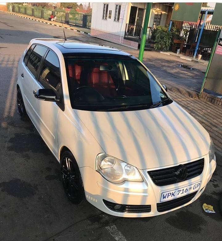 Vehicles for sale 0