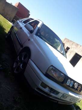Jetta3 for sale