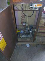 Газовий котел Destila.