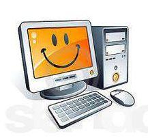 Компьютерный мастер, установка ПО, услуги по всей Украине!